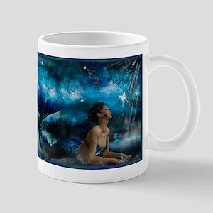 Image8 Mug