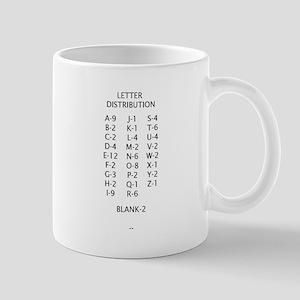 Quartermaster Mug