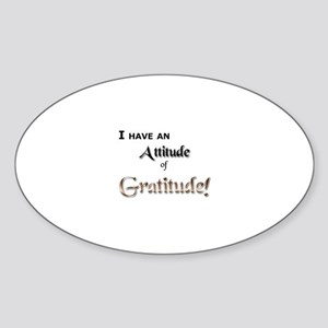 Journals and Motivational Too Oval Sticker