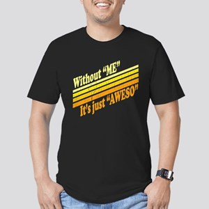Funny! Im Awesome T-Shirt