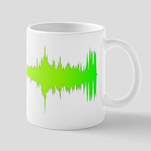Calling Shotgun! Mug