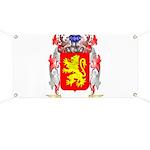 Boscaino Banner
