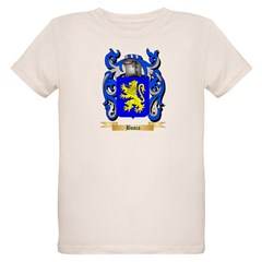 Bosca T-Shirt