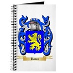 Bosca Journal