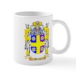 Borton Mug