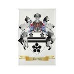 Bortoli Rectangle Magnet (100 pack)