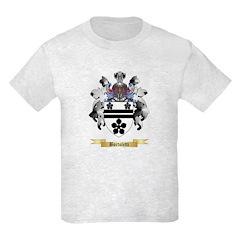 Bortoletti T-Shirt