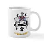 Bortol Mug