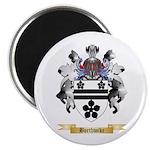 Borthwike Magnet