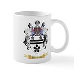 Borthwike Mug