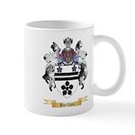 Borthwic Mug
