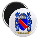 Borthram Magnet
