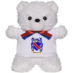 Borthram Teddy Bear
