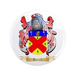 Borrell 3.5