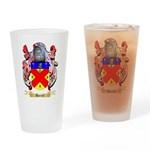 Borrell Drinking Glass