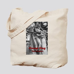 HumpDay Tote Bag