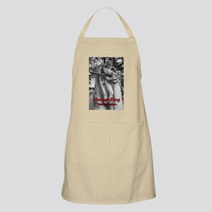 HumpDay Apron