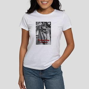 HumpDay Women's T-Shirt