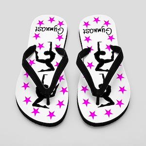GYMNAST Flip Flops