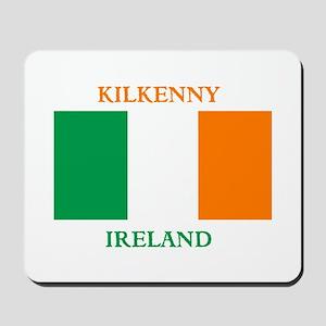 Kilkenny Ireland Mousepad