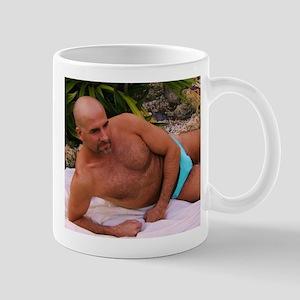 Just Relax Mug