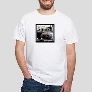 Hello Kittens! T-Shirt