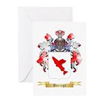 Borrego Greeting Cards (Pk of 10)
