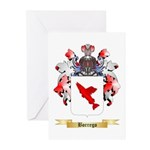 Borrego Greeting Cards (Pk of 20)