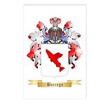 Borrego Postcards (Package of 8)