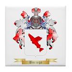 Borrego Tile Coaster