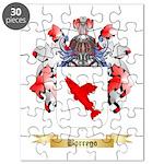 Borrego Puzzle