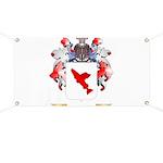 Borrego Banner
