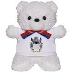 Borras Teddy Bear