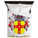 Borough Queen Duvet