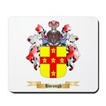 Borough Mousepad