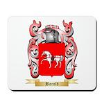 Borold Mousepad