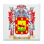 Borjas Tile Coaster