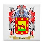 Borja Tile Coaster