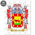 Borja Puzzle