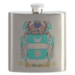 Borges 2 Flask