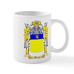 Borg 3 Mug