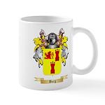 Borg 2 Mug