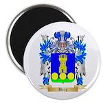 Borg (Malta) Magnet