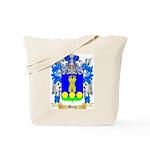 Borg (Malta) Tote Bag