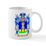 Borg (Malta) Mug