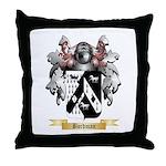 Bordman Throw Pillow