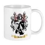 Bordey Mug