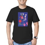 Burst of color and hope T-Shirt