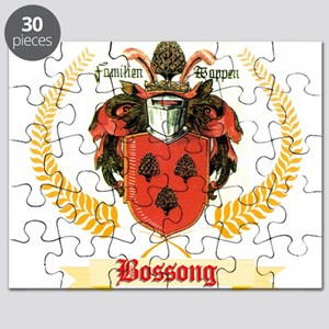 german boss coat Puzzle