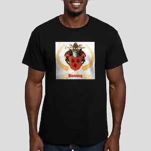 german boss coat T-Shirt